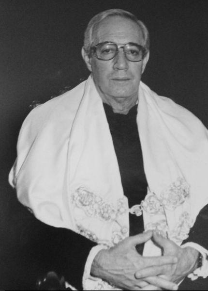 12---Hildiberto-Cavalcanti-de-Albuquerque-Jragosto-de-1986--agosto-de-1990