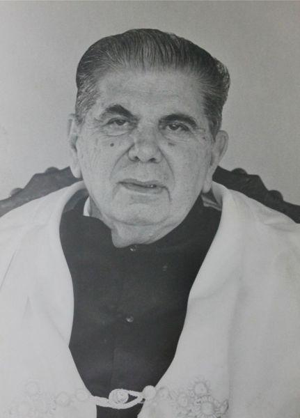 2---Paulo-Gomes-da-Silva-julho-de-1961-a-1963