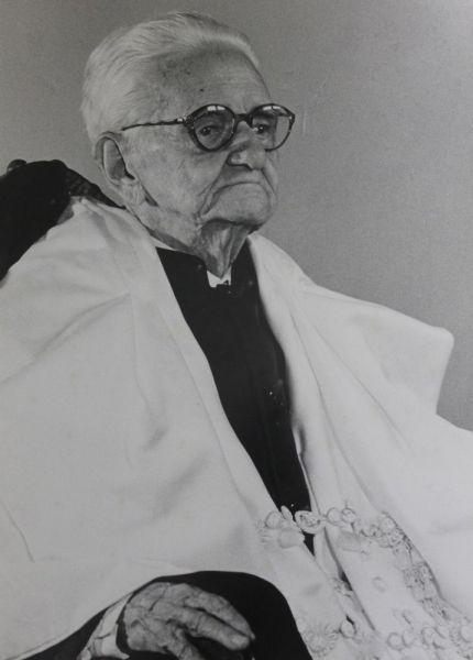 3---Dioclecio-Dantas-de-Araujo-1963-1965