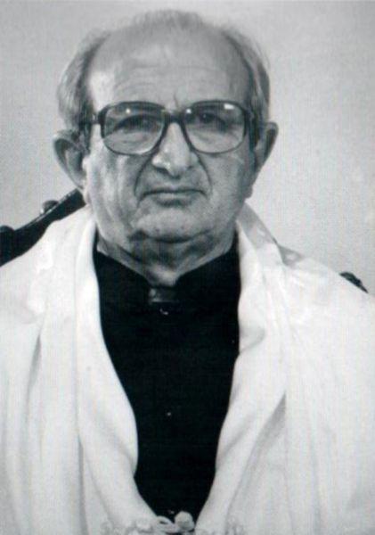 6---Manoel-Barreto-Neto-1966-1970