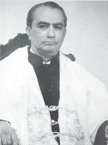 8-Jorge-Emmanuel-Ferreira-Barbosa-1970---1974